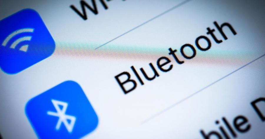 Οι εμβολιασμένοι δεν ανιχνεύονται με το Bluetooth των κινητών